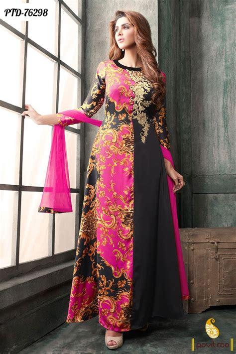 pattern design dress dress design patterns salwar kameez fashion name