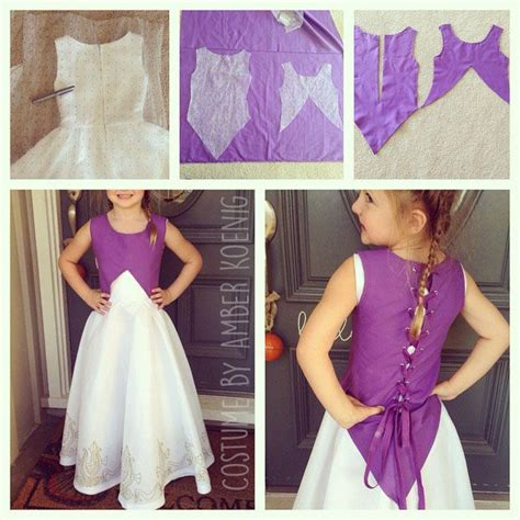 pattern for princess zelda costume 1000 images about zelda cosplay tutorials on pinterest