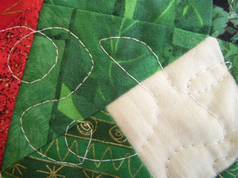 Machine Quilting For Beginners by How To Machine Quilt For Beginners Stitch This The