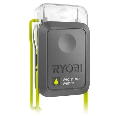 Home Depot Phone by 17 Best Images About Ryobi Phone Works On