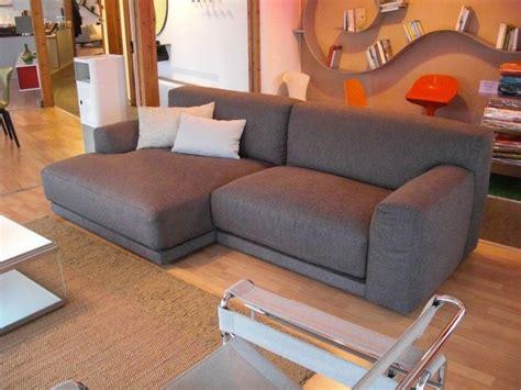 poliform sofa price list sales gt poliform paris seoul id 296