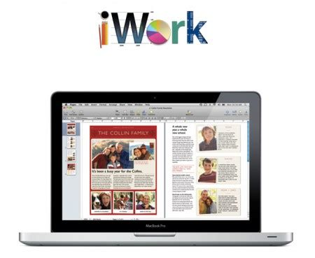 format ebook compatible ipad apple iwork 9 0 4 update adds epub export to ibooks