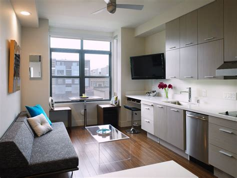 330 square feet room read the urban land institute s full report on the micro