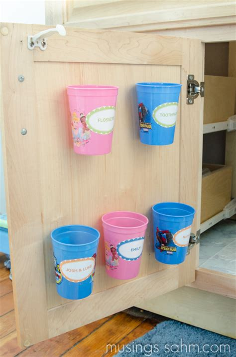 kids bathroom storage ideas 6 creative ways to keep your kid s bathroom clean