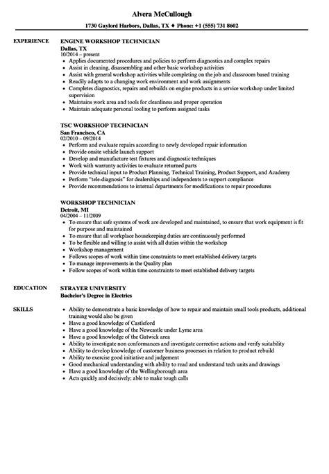 Resume Class Activities amazing resume workshop activities gallery exle