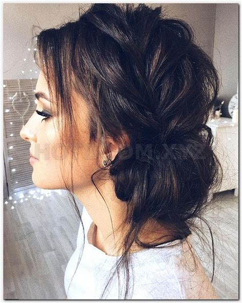 wiry short wavy hair what styles suit 25 best ideas about kids short hair on pinterest new