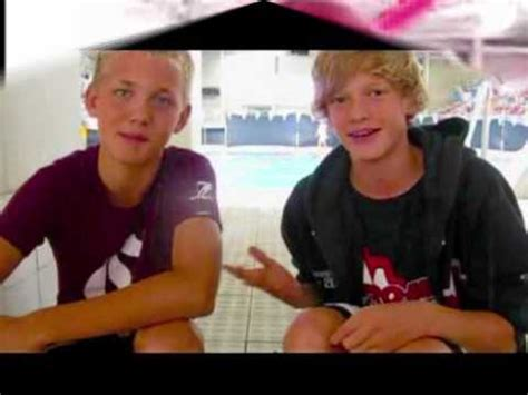 back to you cody simpson mp3 download cody simpson ft flo rida iyiyi official music fan