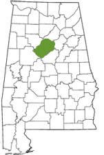 Jefferson County Property Tax Records Jefferson County Al Tax Assessor Property Search