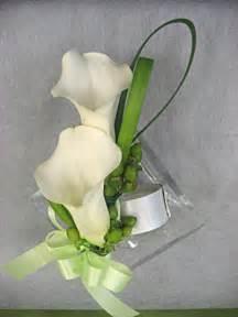 calla corsage calla corsage corsages wrist corsage wrist corsages for weddings wrist corsages for