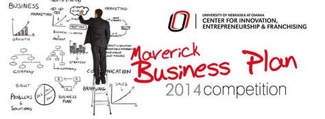 Uno Mba Application Deadline by Deadline Maverick Business Plan Submissions College Of