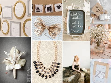themes for gold platinum wedding colors black and gold 15 cool wallpaper