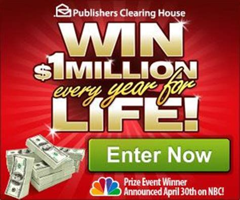 how to win publishers clearing house sweepstakes for life house and publisher clearing house on pinterest