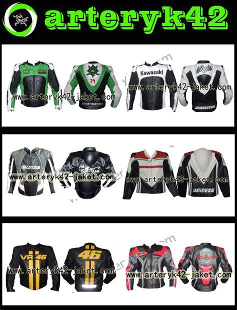 desain jaket balap desain baju balap newhairstylesformen2014 com