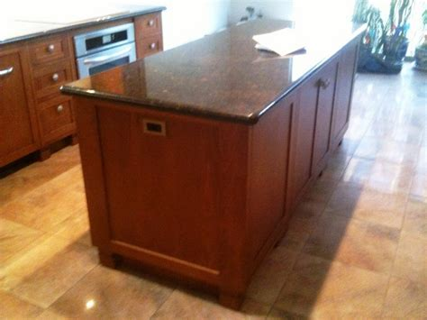 Custom Kitchen Countertops 38 Dc Kitchens And Baths Custom Kitchen Countertops