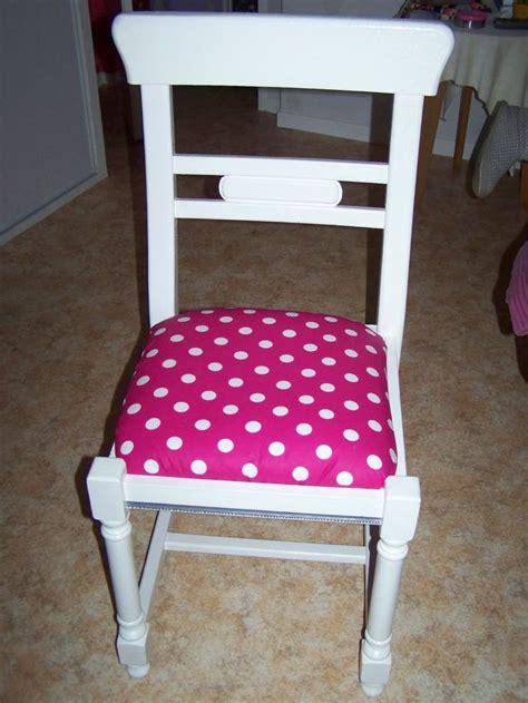 chaise en paille ikea chaise en paille et bois repeinte en blanc avec assise
