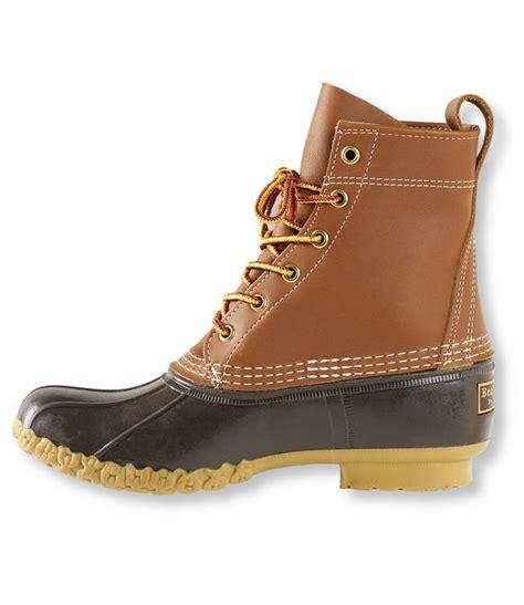 llbean shoes l l bean winter boots for the children