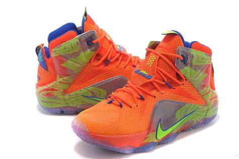 new lebron shoes 2015 lebron 12 shoes nike lebron 12 shoes