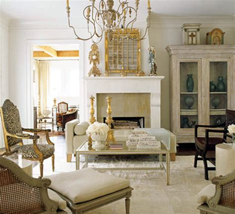 French Eclectic Interior Design Kids Art Decorating Ideas   french eclectic interior design kids art decorating ideas