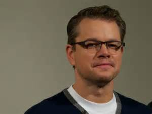 after backlash matt damon defends saying actors