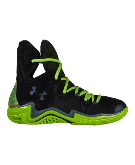 armour basketball shoes for armour s micro g charge volt basketball shoes ebay