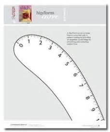 pattern makers rule lutterloh pattern making ruler set 29 95 the golden