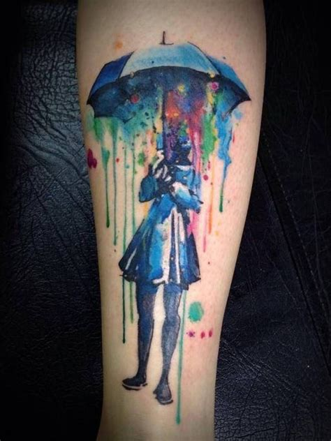 watercolor tattoo portland or if you are looking for a trendy or artistic