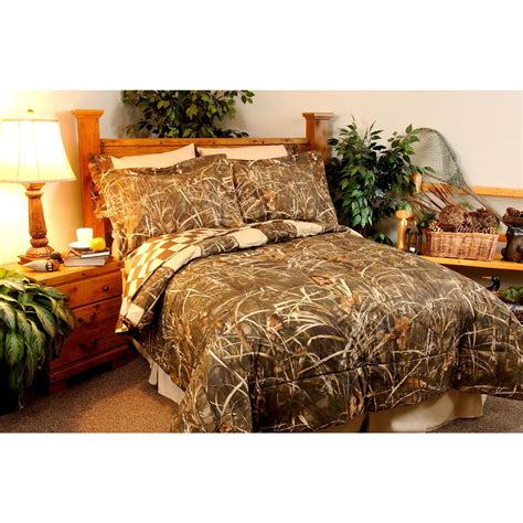 marshalls bedding sets marshalls bedding sets 28 images john marshall