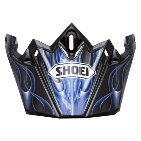 closeout motocross 100 shoei motocross helmets closeout new products