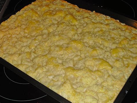 ratz fatz kuchen ratz fatz kuchen kraeppel chefkoch de
