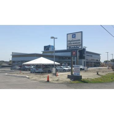 edmark chevrolet edmark superstore is a na buick cadillac chevrolet