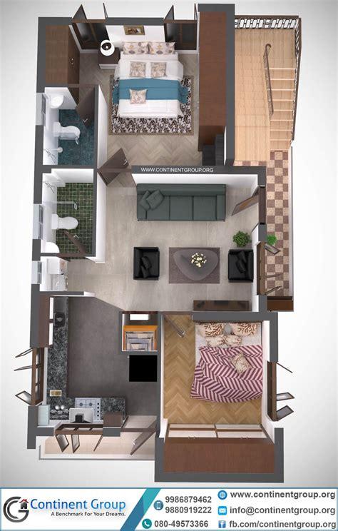 floor plan service  bangalore house front design
