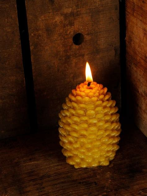 beeswax tea lights bulk 32 best images about beeswax on pinterest