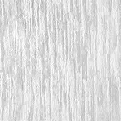 superfresco wallpaper textured vinyl white 284 at wilko com