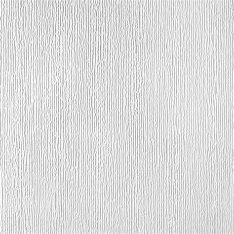 superfresco wallpaper black and white superfresco wallpaper textured vinyl white 284 at wilko com