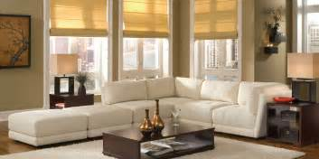 Best Living Room Colors by 10 Best Small Living Room Decorating Ideas Room Decor Ideas
