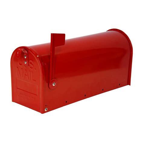 cassetta postale topolino alubox topolino bottega della chiave