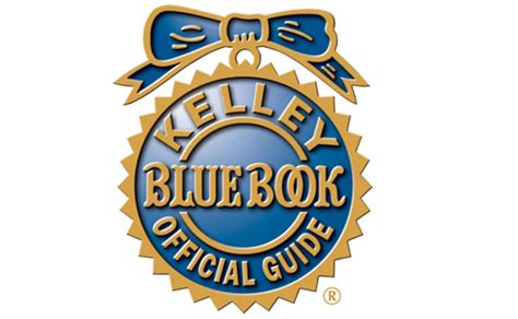 kelley blue book logos nada used car prices edmunds used car prices and kelly blue book used car prices whose