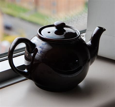Tea Planter S by Teapot Wikiwand