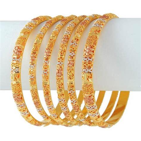 gold kangan wallpaper pin bengals who dey tigerjpg on pinterest