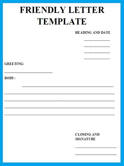Sample Resume Objective Examples – Free Law Enforcement Resume Example   Writing Resume