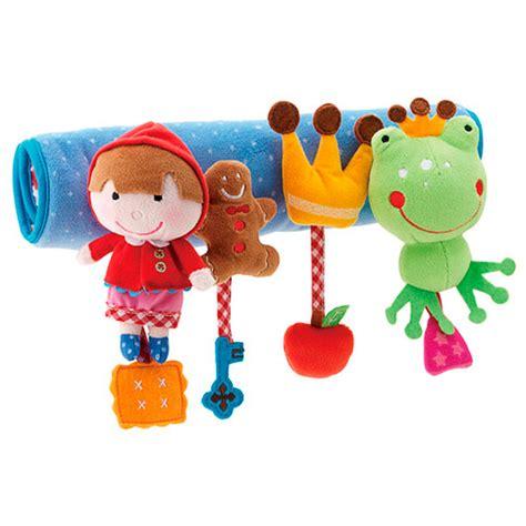 juguetes bebe feliz juguetes para el primer a 241 o del beb 233 crecer feliz