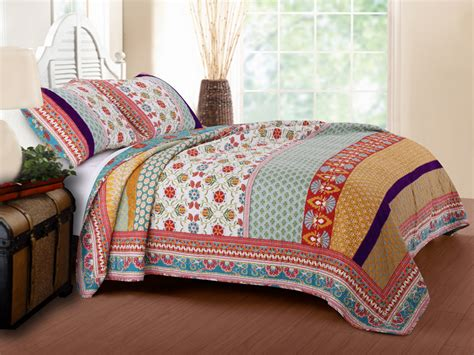 bedding superstore thalia by greenland home fashions beddingsuperstore com