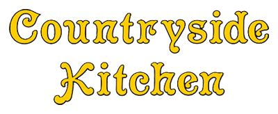 Countryside Kitchen Mahopac by Countryside Kitchen Mahopac Ny