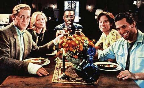 ron perlman la ultima cena 1995 la ultima cena the last supper stacy title