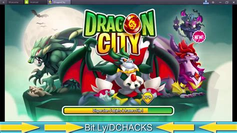 city hack apk descargar city hack apk android city hack app para celular android lucreing