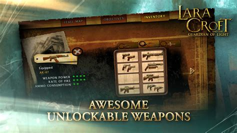 lara guardian of light apk lara guardian of light apk free
