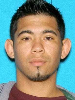 Hammond Indiana Warrant Search Bellator Fighter Friday S Card Wanted By