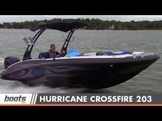 craigslist florida hurricane deck boat 1000 images about hurricane deck boats on pinterest