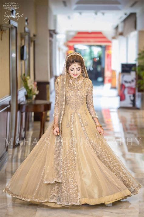walima dress  nimra ahmed  dresses collection asian