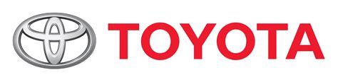 toyota philippines logo 100 toyota philippines uncategorized 2017 toyota